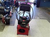 COLEMAN Pressure Washer POWERMATE 1500